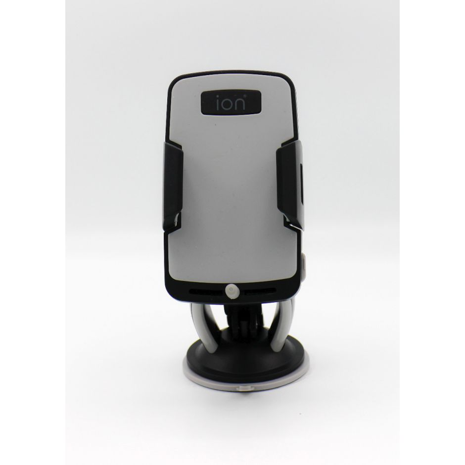3 in 1 Advanced Automatic Universal Car Mount