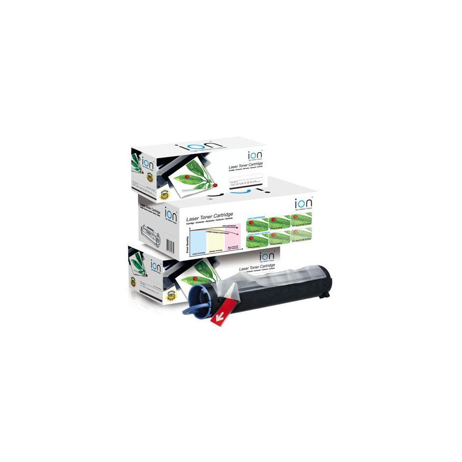 NPG-21/GPR-10/C-EXV7