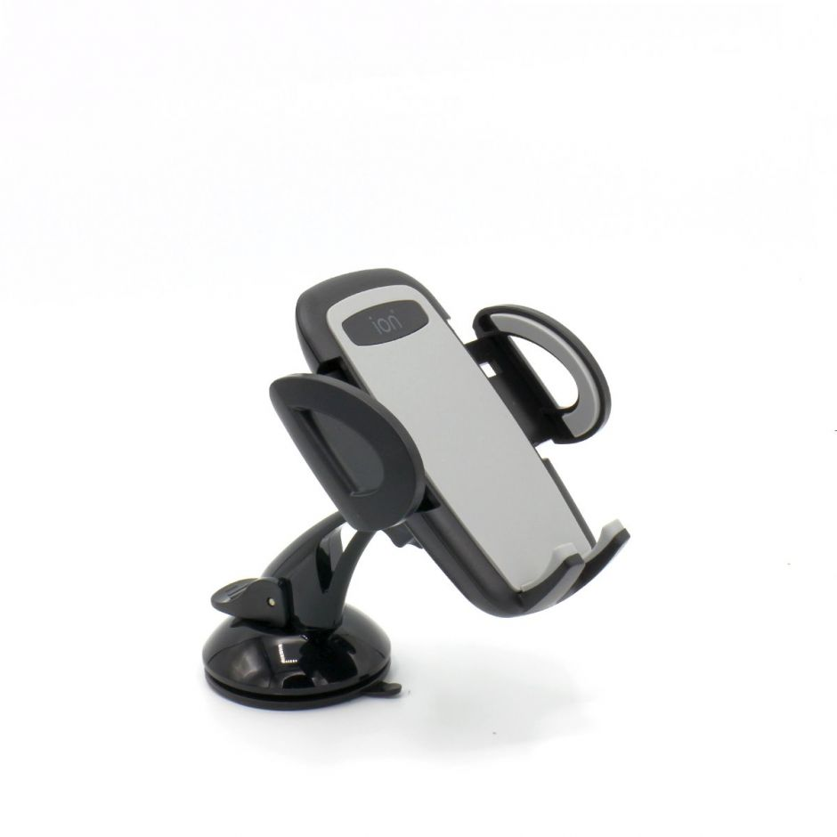 3 in 1 Automatic Universal Car Mount